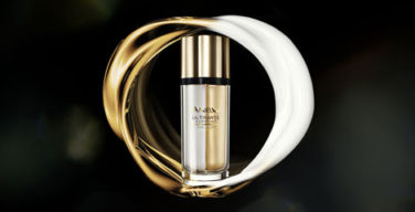 Anew ultimate serum test